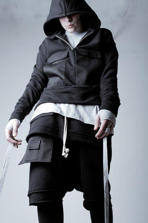 Check out www.u-f.studio for dope fashion!