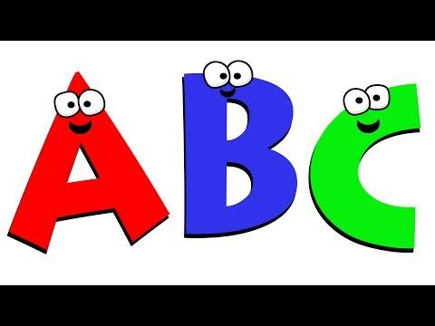 ▶ ABC Songs Collection Learn the Alphabet with Songs, Phonics and Chants - YouTube