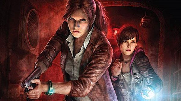 Resident Evil: Revelations 1 and 2 coming to Switch in late 2017: Both Resident Evil: Revelations and Resident Evil: Revelations 2 are…