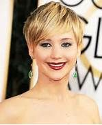 ... square face cute pixie haircut for round face OpaQts - Find Hairstyle