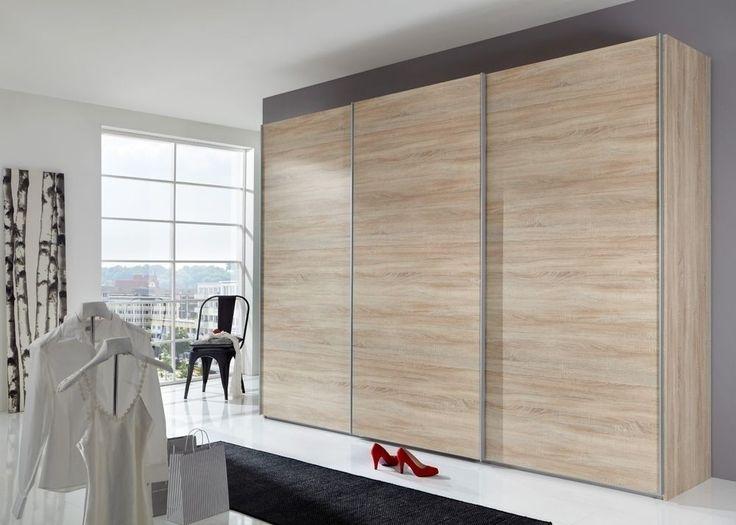 Die besten 25+ Großer kleiderschrank Ideen auf Pinterest Street - ebay kleinanzeigen schlafzimmerschrank