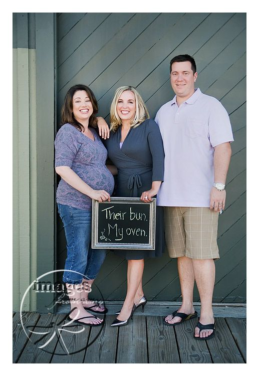 Images from Amy: The Gift of Surrogacy | Sacramento Maternity Photographer