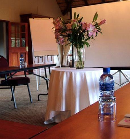 Granny Mouse Country House Conference Venue on the Midlands Meander, KwaZulu-Natal. Visit www.midlandsmeander.co.za
