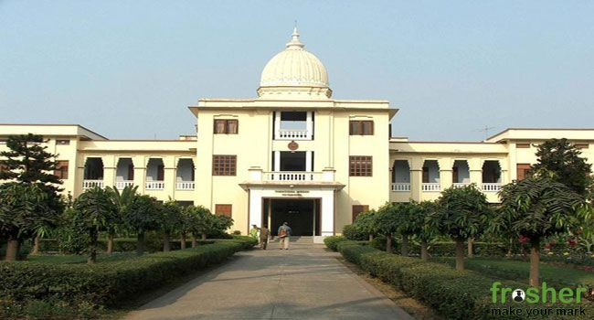 University of Calcutta announces Admission for Ph.D Programs 2016 see more..http://www.frosher.com/exam-notifications/university-of-calcutta-announces-admission-for-ph-d-programs-2016