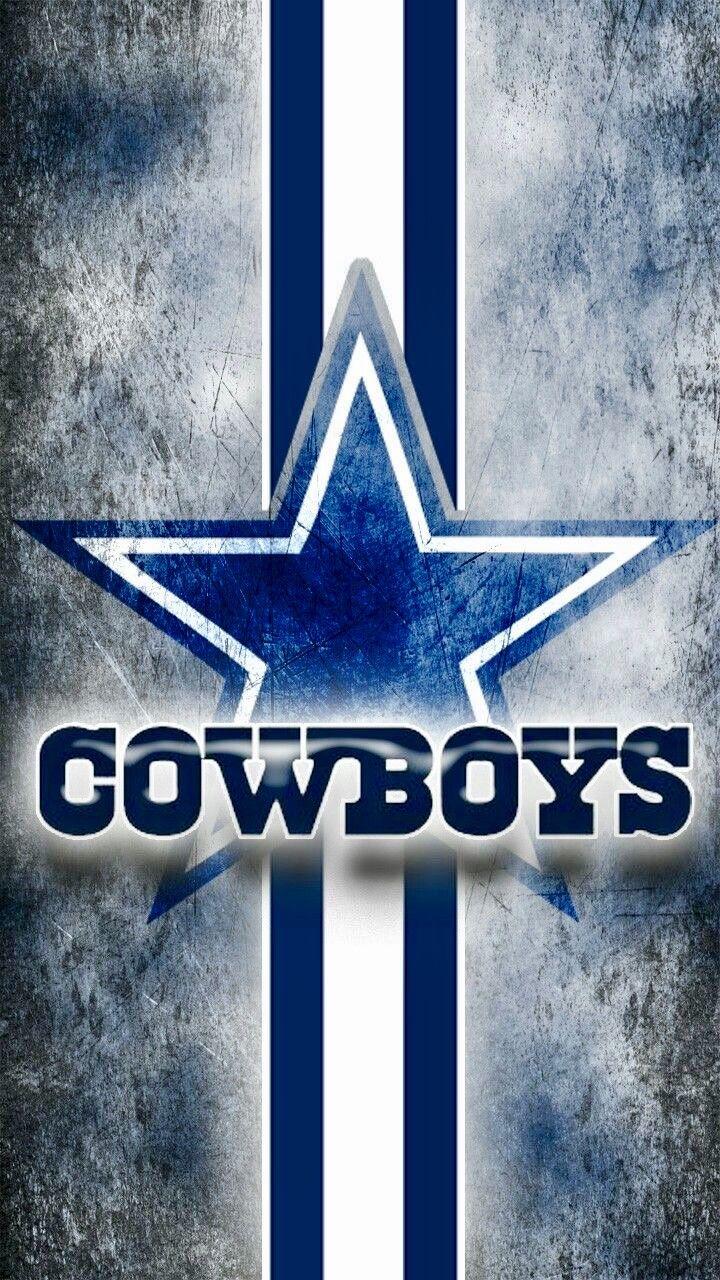 Dallas Cowboys Wallpaper Iphone, Dallas Cowboys Football Wallpapers, Dallas Cowboys Background, Dallas Cowboys. Visit