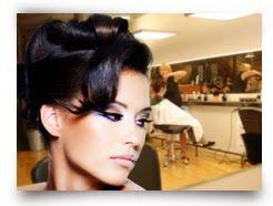 Consejos para elegir una academia de #peluquería.