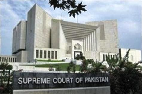 PTI, PAT Refuse To Move From Constitution Avenue In Spite Of Supreme Court Order: AGP