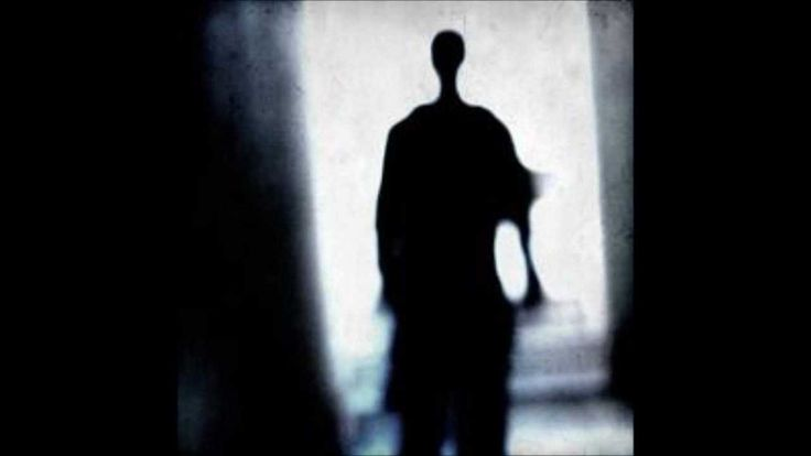 Everything About Shadow People You Need to Know: What are Shadow People and why do they continue to scare us? Shadow… #ShadowPeople #Demons