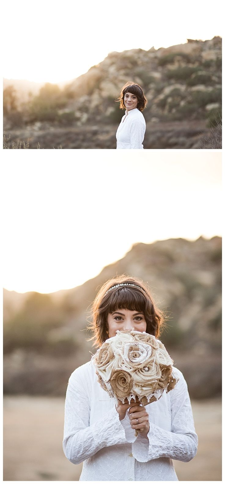 dresses on pinterest bridal shops latter day bride and salt lake