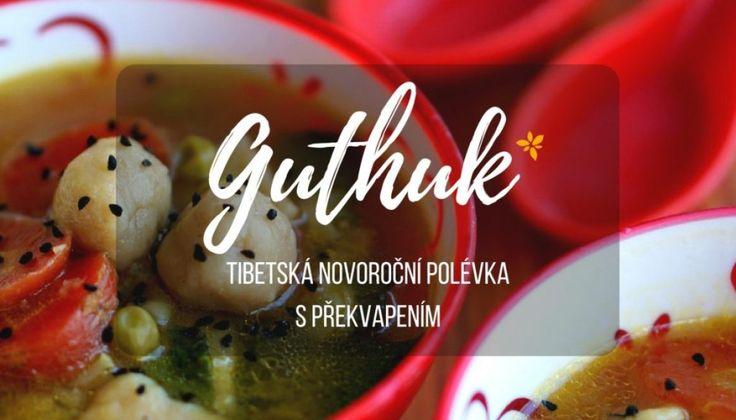 guthuk