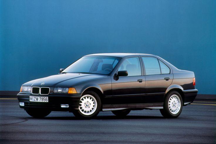 #BMW #E36 #323i #Sedan #xDrive #MPerformance #SheerDrivingPleasure #MPower #Badass #Burn #Provocative #Eyes #Sexy #Hot #Live #Life #Love #Follow #Your #Heart #BMWLife
