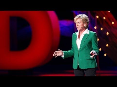 Jennifer Granholm: A clean energy proposal -- race to the top!  <3