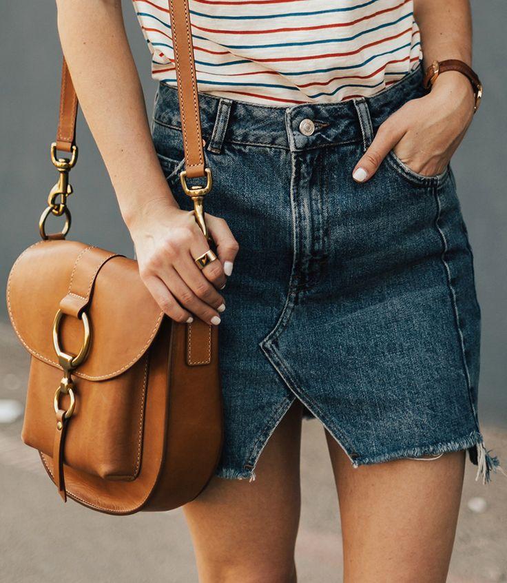 5 Favorites: Tan Leather Handbags | LivvyLand