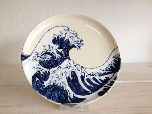 116 best images about keramik bemalen d sseldorf on pinterest. Black Bedroom Furniture Sets. Home Design Ideas