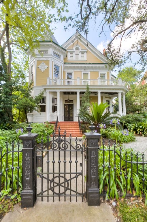 3924 Saint Charles Ave, New Orleans, LA 70115   MLS #2021158   Zillow