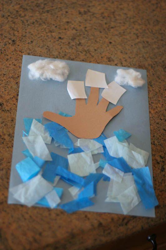 best 25 mayflower crafts ideas on pinterest columbus