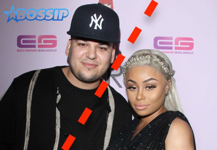Get Your Life Together: Rob Kardashian's Klan Fears Potential Suicide After Blac Chyna Meltdown -  Click link to view & comment:  http://www.afrotainmenttv.com/get-your-life-together-rob-kardashians-klan-fears-potential-suicide-after-blac-chyna-meltdown/