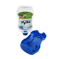 Pet Travel Water Bottle