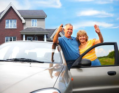 Auto Insurance San Antonio gives the option of using Progressive as the insurance provider since this it very easy to contact and provides the great discounts and option of coverage that we can choose.