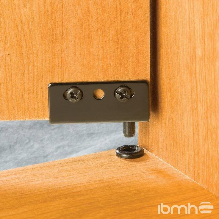 11 best bisagras de pivote - pivot hinges images on pinterest