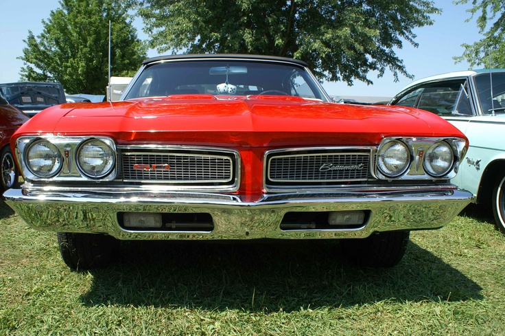 images about chevelles on pinterest chevy wheels and dream cars. Cars Review. Best American Auto & Cars Review