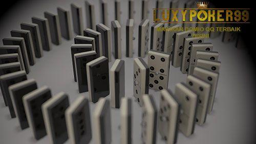 permainan judi domino online terbaik yang nanti nya dapat membantu anda terutama para pecinta judi domino pemula yang baru saja ingin mencoba bermain judi..