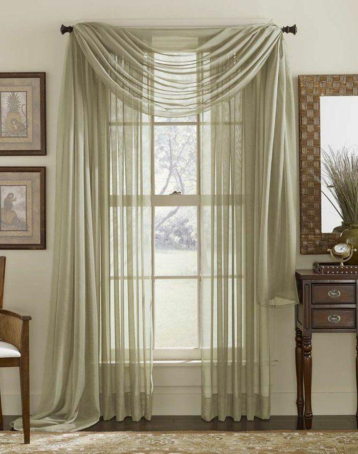 voilage sur mesure leroy merlin decoration papier peint. Black Bedroom Furniture Sets. Home Design Ideas
