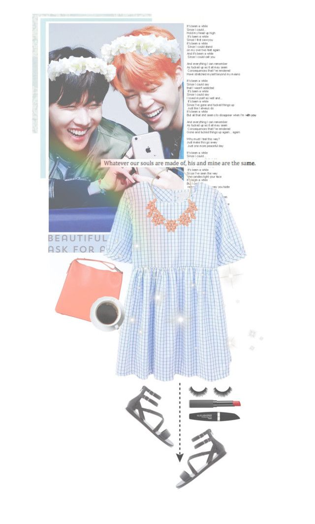 """""""BTS: House of Cards """" by glitterlovergurl ❤ liked on Polyvore featuring beauty, York Wallcoverings, Casadeco, Dorothy Perkins, 3.1 Phillip Lim, Forever 21, Le Métier de Beauté and Max Factor"""