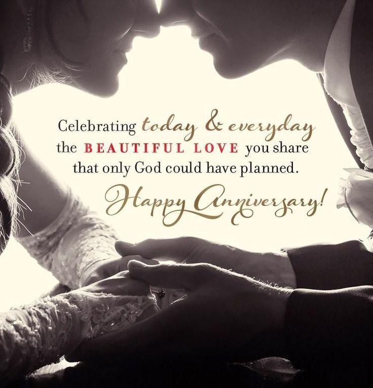 41 Year Anniversary Quotes: 646 Best Sending Hugs & Love Your Way! Images On Pinterest
