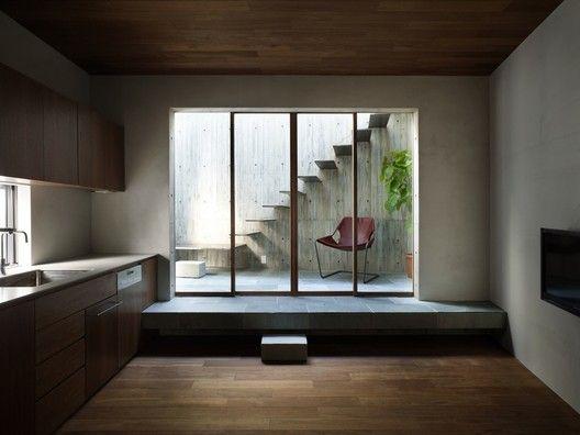 House in Hiro
