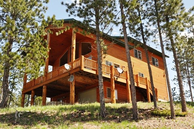17 best images about cousins reunion vacay2015 on for Cabine black hills south dakota