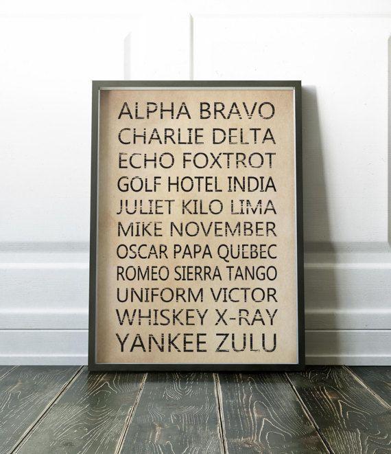 Wall Art For Office best 20+ alphabet wall art ideas on pinterest   alphabet nursery