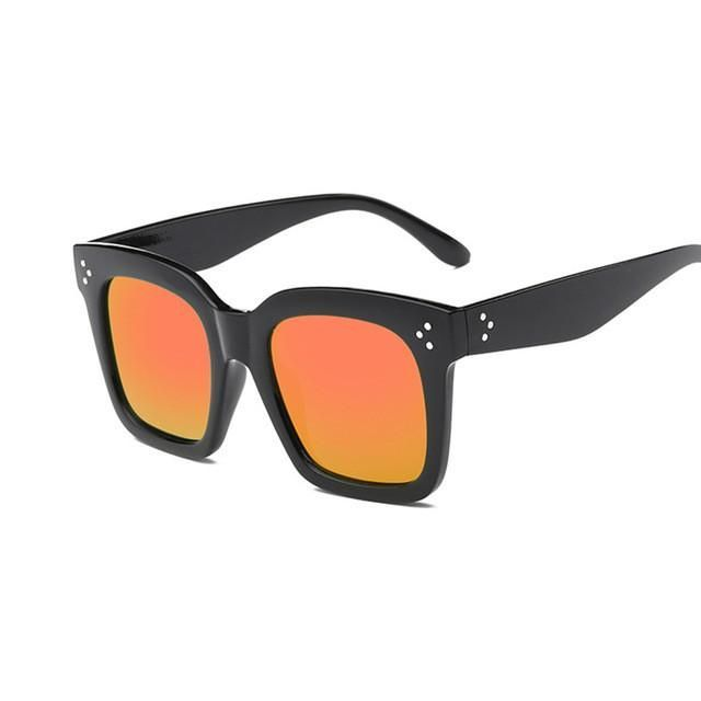Ladies Fashion Sunglasses Online Birthday Ideas Women
