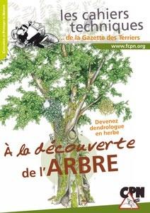 À la découverte de l'arbre — FCPN