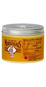 El medio para la densidad de los cabello el aceite de bardana
