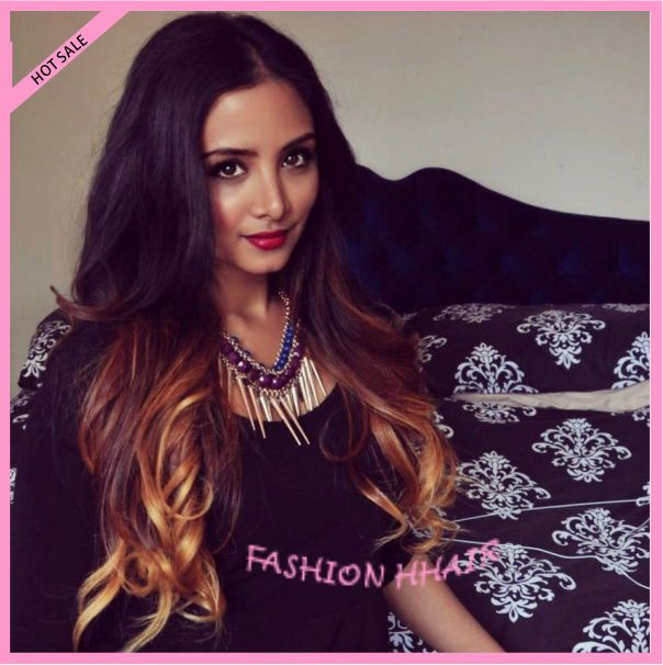 103 best nice weaves images on pinterest beautiful hairstyles cheap hair weave hairstyles buy quality hair twister directly from china weave human hair suppliers cheap ombre hair extensionsombre three tone pmusecretfo Image collections