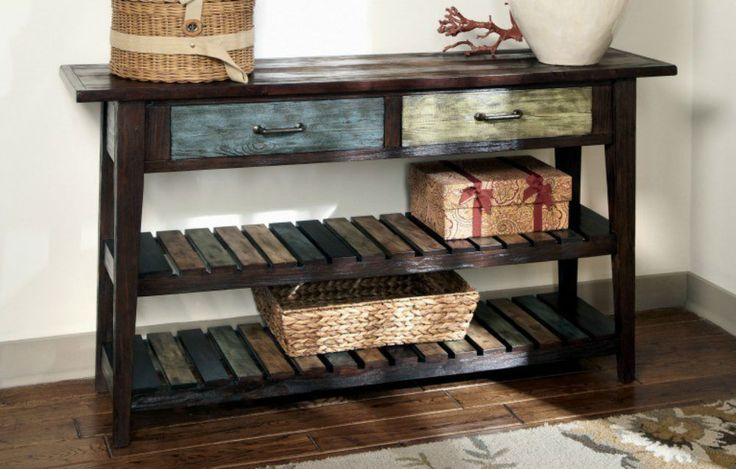 25 best images about Accent Table Ideas on Pinterest