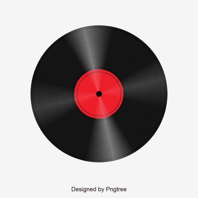 Discos De Vinilo Grafico Vectorial Y Imagen Png Imagen De Disco Discos De Vinilo Decoracion Discos De Vinilo