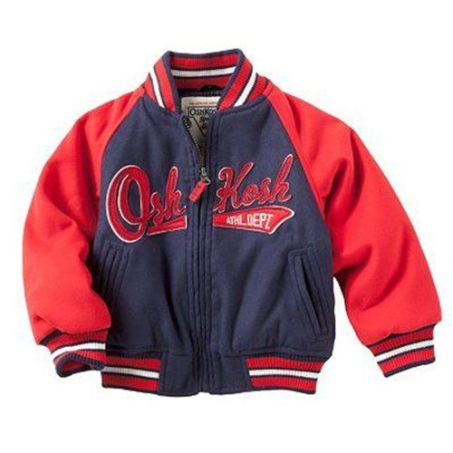 1000  images about Varsity Jacket on Pinterest | Ralph lauren ...