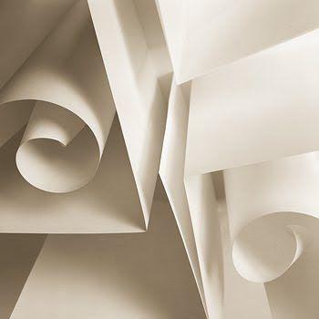 Fun Friday ~ Andrew Sovjani | Paula Grace Designs