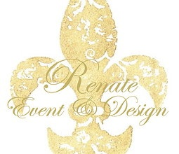 Amazing event business!!!  Incredible corporate gifts and wholesale branding products