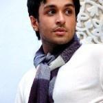 Azfar Rehman Wedding Pics PAkistani Models Actor 05 150x150