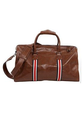 e1902ab3c1bf 67 best Bags glorious bags images on Pinterest