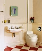 Biolet Composting Toilets - the waterless toilet for modern green living. Biolet 60 XL Waterless Toilet, automated.