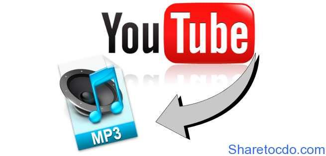 Hướng dẫn cắt nhạc MP3 từ Youtube cực kì đơn giản, cắt nhạc mp3 từ Youtube, cắt nhạc từ yutube thành mp3, tải nhạc mp3 từ youtube Nhiều lúc bạn nghe một đoạn nhạc trên Youtube mà thấy rất hay, nhưng lại không biết cách nào để tải về máy được. Có 1 cách mà