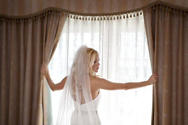 getting ready!: Wedding Plans, Wedding Planning, December Wedding, Utah Wedding