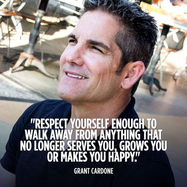 Grant Cardone Quotes Cool 69 Best Grant Cardone Images On Pinterest  Famous Qoutes Famous