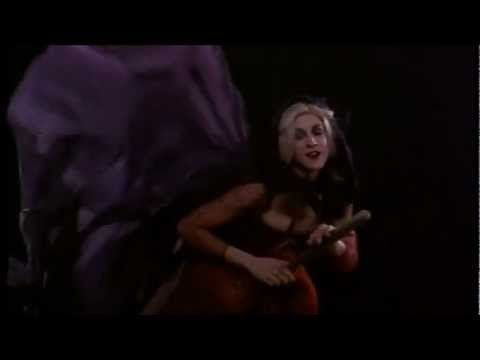 ▶ Hocus Pocus (1993) Sarah - Come Little Children - YouTube- I used to sing this song all the time