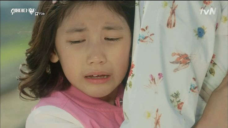 Enjoy Korea with Hui: 'Super Daddy Yeol' Episode 15 Recap
