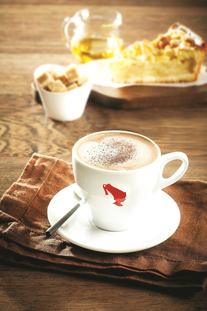 Cappuccino #sphinx #sphinxcafe